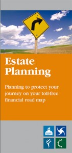 FUT412-EstatePlanning