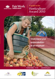 FWO621-Horticultural-guide