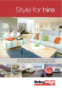 LIV404-A4-brochure-Mel