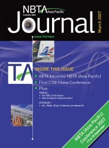 NBTA427-Journal-13