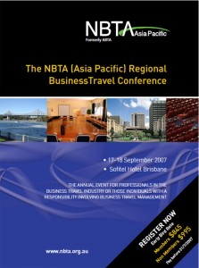 NBTA431-SponsorsA4