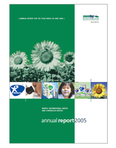 annual-reports05