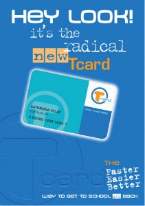 tcard-poster