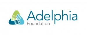 DAN401-Adelphia logo