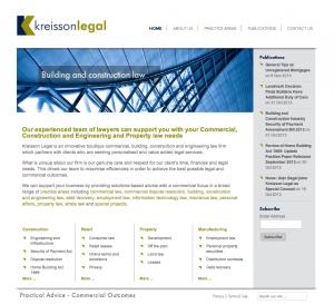 Kreisson site